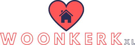 WoonkerkXL